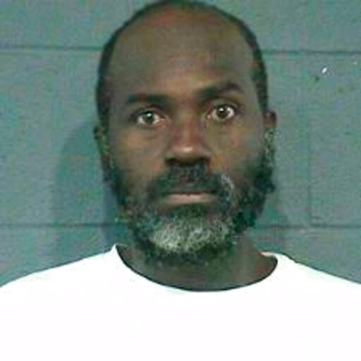 ( San Miguel County Sheriff's Office via AP). This photo provided by San Miguel County Sheriff's Office shows Ashford Nathaniel Archer.  Archer, convicted in the deaths of two girls whose bodies were found on a southwestern Colorado farm has been sente...