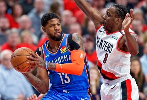 Pro Basketball