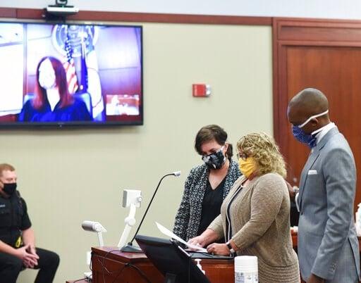 Judge Sentences Ex-Msu Coach To Jail In Nassar-Related Case-4533